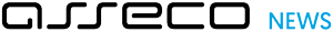 Asseco News