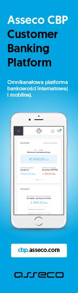 Customer Banking Platform