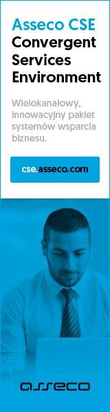 Asseco CSE