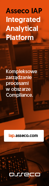 Integrated Analytical Platform