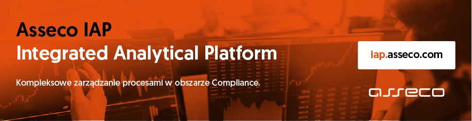 Integrated Analytical Platform